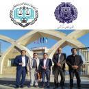 قبولی فارغ التحصیلان رشته حقوق در آزمونهای وکالت 1398