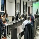 برگزاری کارگاه تخصصی «اصول اخلاق حرفه ای در روانشناسی»